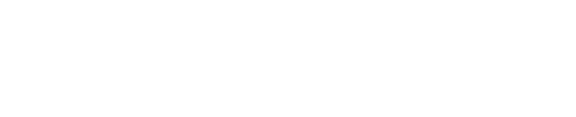 Franklin Trees - arboricultural specialists